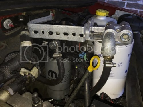 small resolution of 2009 jeep liberty fuel filter manual e book2009 jeep liberty fuel filter