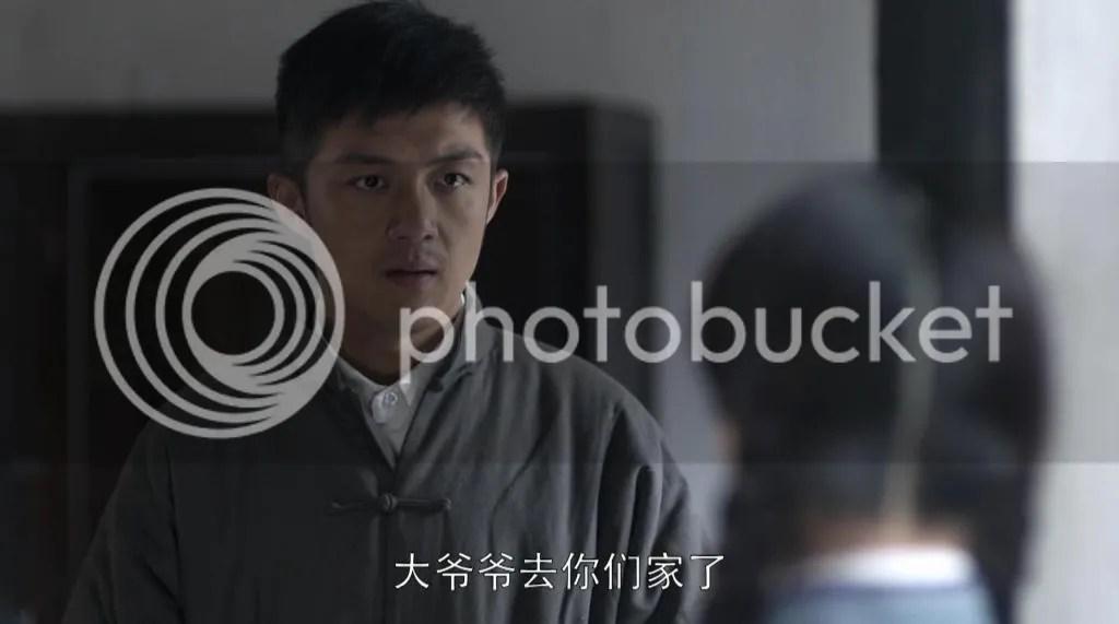 photo 2214-00-25_zps188acc27.jpg