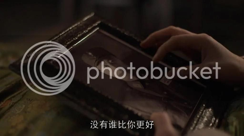 photo 2500-48-15_zps6d05bb52.jpg