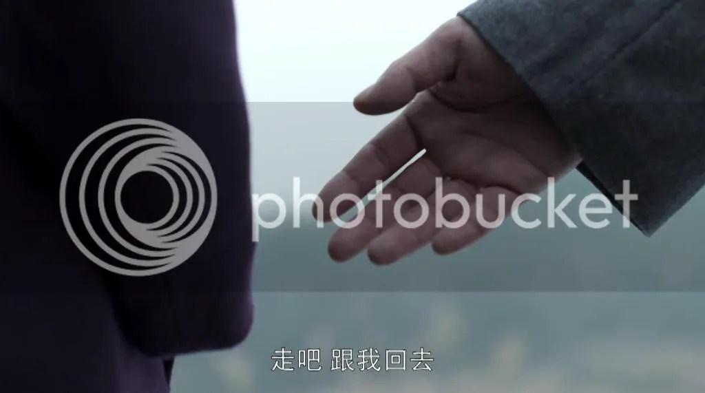 photo 2501-29-46_zpsdba0207b.jpg