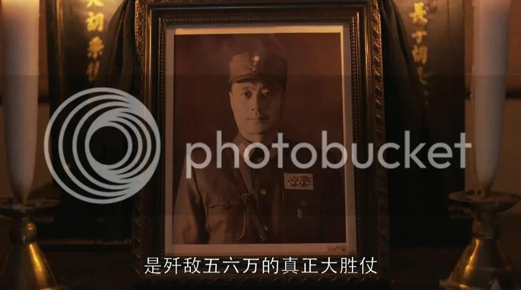 photo 2501-37-06_zpscda9bd6c.jpg