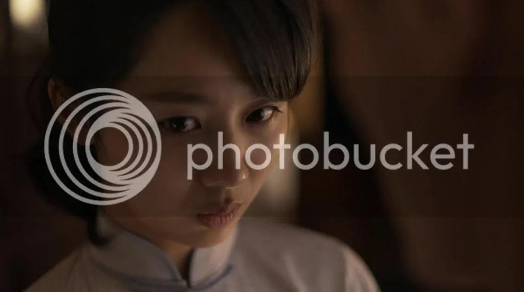 photo 2502-06-10_zps272c7862.jpg