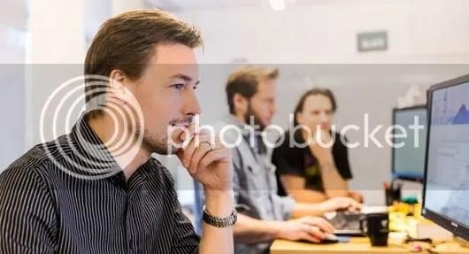 Kỹ năng viết lách là rất quan trọng đối với một lập trình viên.