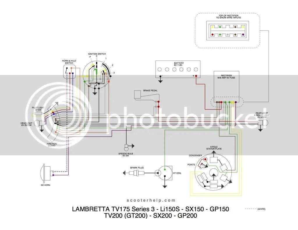 wiring diagram for motorhome batteries vw alternator conversion 2012 tiffin 12v free engine image