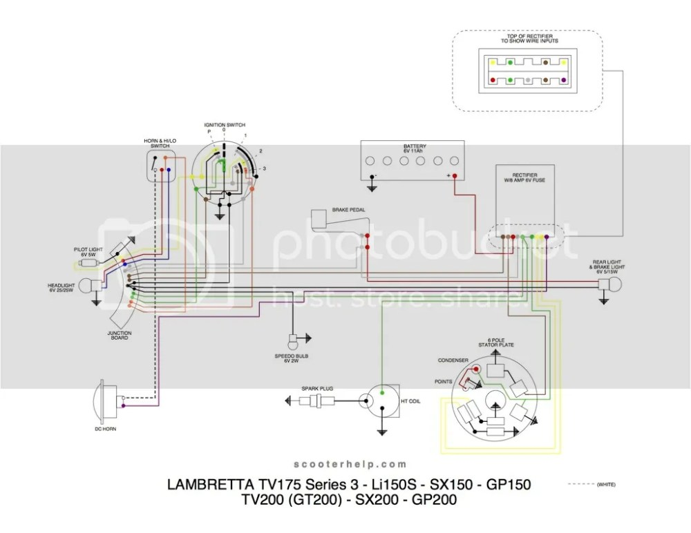 medium resolution of sx200 wiring diagram copy zpsd1ota