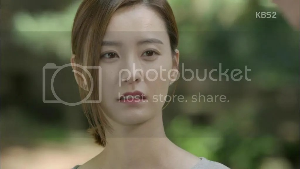 photo C5F0C560C758BC1CACACE09140915HDTVH264720p-WITH02-29-56_zps157b2dd0.jpg