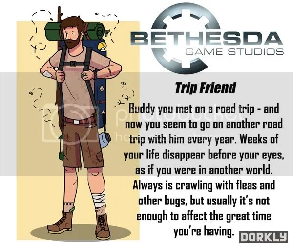 photo Videogame-Companies-Are-Your-Friends-bethesda_zps762c6508.jpg