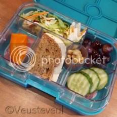 Keek op de week @ Veusteveul Ik plaasts lunchtrommelfoto's voor een leuk project!