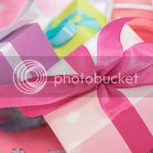 Inspiratie voor cadeautjes 10-jarig meisje nodig!