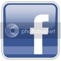 Kettingbrief of kettingbrieven op Facebook, wat een onzinnige tijdlijn vulling!