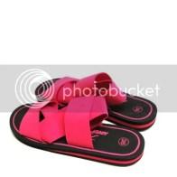 Elastiek slippers - Jeugdsentiment TAG