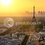 Parijs leuke dingen