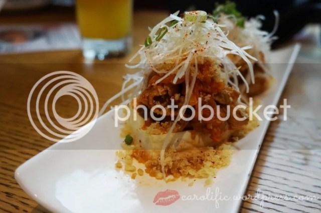 Ippudo, Ramen, Ippudo Ramen, Japanese Food, Kuala Lumpur, Malaysia, Tokushima Ramen, Pavilion, KLCC, Restaurants, Where to Eat in KL