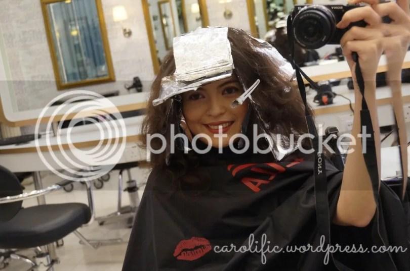 Andy Ho, Andy Ho Haute Coiffure, Hair Stylist, Hair Cut, Hair Colour, Hair Salon, Salon, Kuala Lumpur, KLCC, Pavilion, Bukit Bintang, Top Stylist, Hair Cut Kuala Lumpur, Hair Stylist Kuala Lumpur, Malaysia, Hair, Beauty,