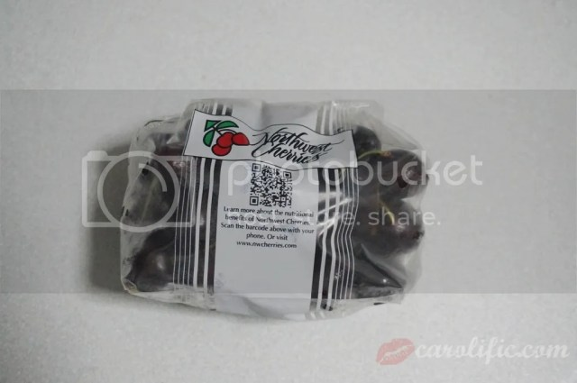 Career Girl Cooking Series, Baking, Cookies, Cherry, Cherry Season, Cherries Malaysia, Cherries Kuala Lumpur, Cherry Recipe, Chocolate, Almonds, Easy Cookie Recipe, Dessert, Domestic Diva, Domestication, Diplomat's Wife, Cookie, #Foodporn, Food