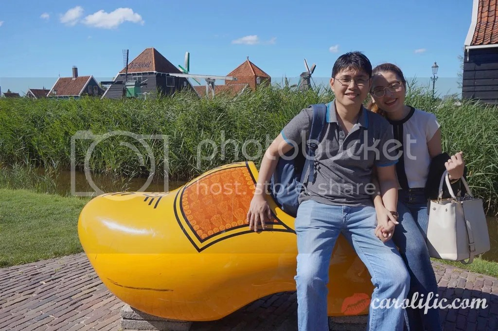 Travel, Amsterdam, The Netherlands, Zaanse Schans, Amsterdam Centraal, Where to Go, How to Go to Zaanse Schans, What to See, Sightseeing, Old Dutch Town