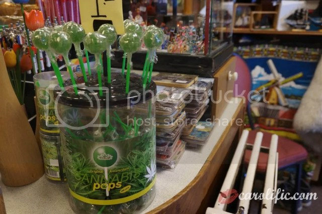Travel, Amsterdam, The Netherlands, Zaanse Schans, Amsterdam Centraal, Where to Go, How to Go to Volendam, How to go to Marken, What to See, Sightseeing, Old Dutch Town, Volendam, Marken, Windmills, Dutch, Holland, Netherlands, Cannabis, Cannabis Lollipops