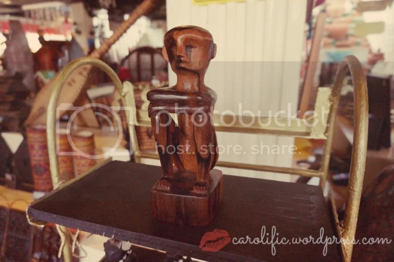 The Manila Collectible Co., TMCC, Philippines, Filipino, Souvenirs, Art, Craft, Clothes, Tribal, T'nalak, Abel Iloco, Traditional Filipino Clothes, Manila, Ifugao, Filipino Tribes, Collectibles