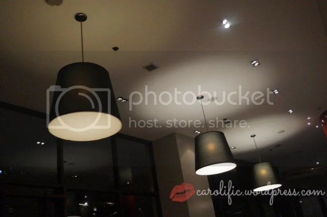 Tapella, Restaurant, Restobar, Makati, Philippines, Greenbelt, Food, Makati Restaurants, Where To Eat