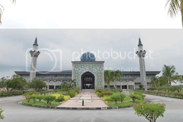 photo MasjidKLIA_zpstn6qyugi.jpg