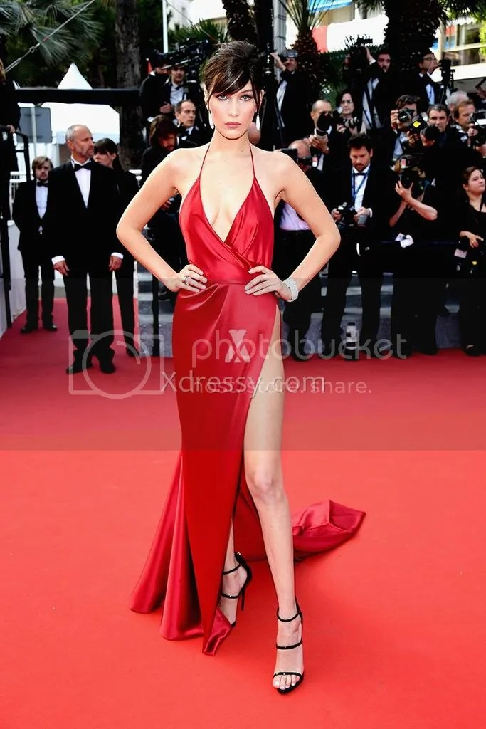 photo bella-hadid-sexy-high-slit-plunging-v-neck-halter-red-prom-dress-cannes-2016-1_zpswpofu2fy.jpg