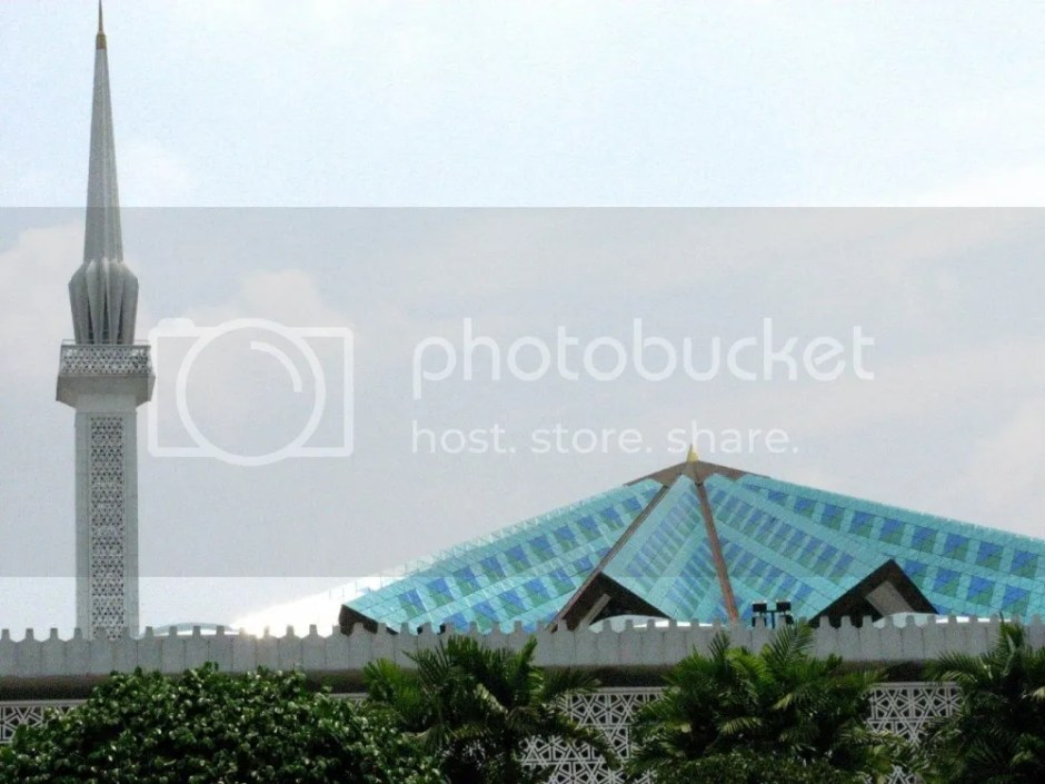 photo masjid_zpsh2ji5nsz.jpg