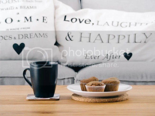 staycation photo photo food-wood-coffee-cup_zpswk4paff0.jpg