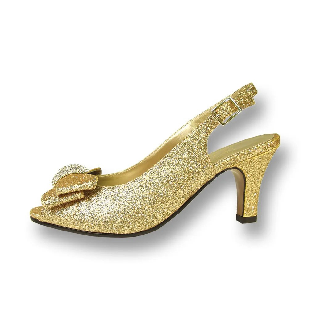Wide Width Dress Shoes For Wedding