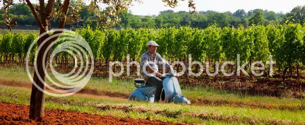 poljoprivrednici datiraju samo komercijalno 2013 mjesta za upoznavanje u mandurahu