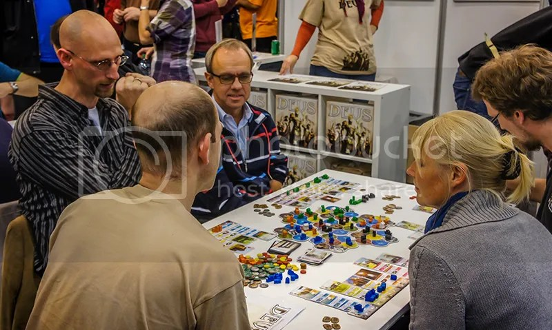 Stefan Feld photo StefanFeldDeus_zpsed4258e6.jpg