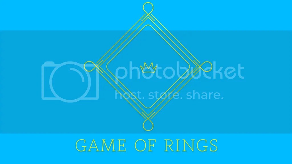 photo gameofringsblue_zpsreqfwyzi.png