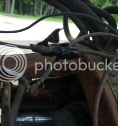 lincoln sa 200 rheostat wiring diagram [ 1024 x 768 Pixel ]