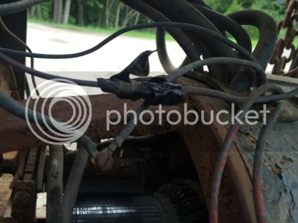 medium resolution of lincoln sa 200 rheostat wiring diagram