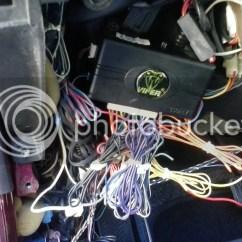 1992 Toyota Hilux Surf Wiring Diagram Cb Radio Mic Car Alarm Valet Switch Location Free Engine Image