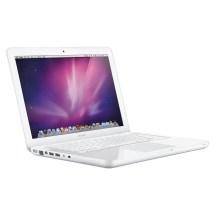"Apple Macbook Core2duo 2.26ghz 2gb 250gb 13"" Unibody"