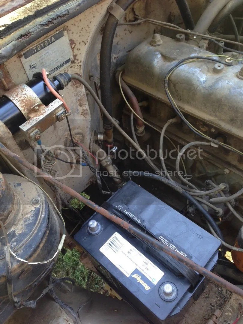 toyota fj40 wiring diagram johnson outboard ignition centech harness trusted online library jeep
