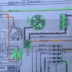 Ezgo Key Switch Wiring Diagram Landscape Concept Design Fj40 Harness Kit Power Steering Elsavadorla