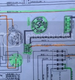 help ez wiring harness schematics wiring diagrams u2022 ez go txt wiring diagram help [ 1024 x 768 Pixel ]