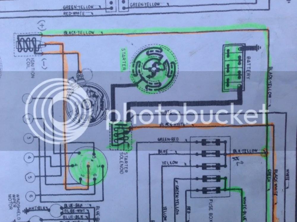 medium resolution of help ez wiring harness schematics wiring diagrams u2022 ez go txt wiring diagram help