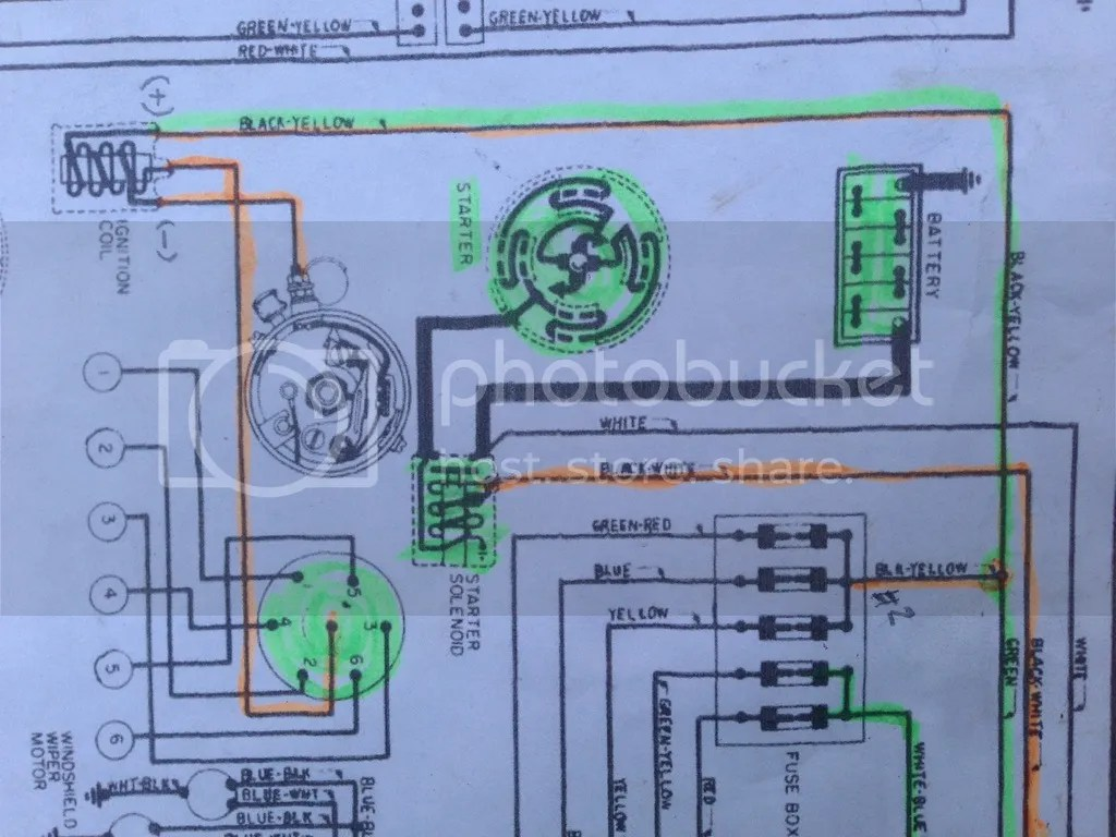 hight resolution of 2009 ez go wiring harness
