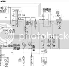 2007 Suzuki Ltr 450 Wiring Diagram One Gang Way Switch 2008 Yfz Auto Electrical
