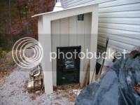 Hot Blast Wood Furnace Installation - todaymusicvp.over ...