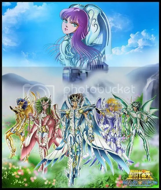 https://i0.wp.com/i139.photobucket.com/albums/q309/dearboy9x9/Saint%20Seiya/Saint_Seiya_Elysion_Hen_by_Juni_Ank.jpg