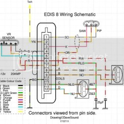 Edis 4 Wiring Diagram 7 Way Rv Trailer Plug Megasquirt Support Forum Msextra U2022 6 To The Coil Packfwiw I Think Any Schematic Should Show Colours Of Wires As Used Makes