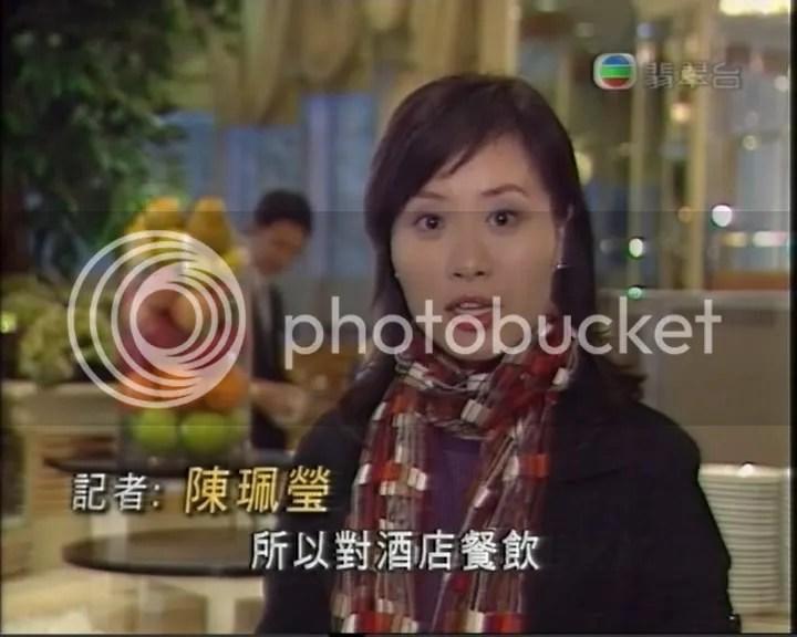 香港討論區 - Powered by Discuz! Board