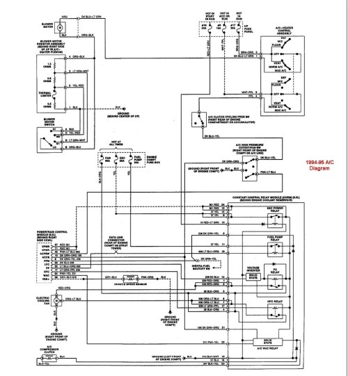small resolution of 2000 ford mustang engine diagram forumscorralnet forums 505 1995 mustang gt ccrm wiring diagram