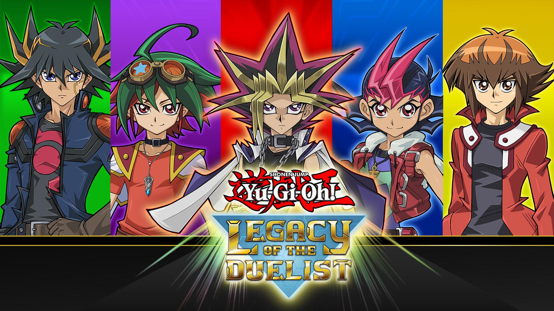 yugioh__legacy_of_the_duelist-3108041.jpg