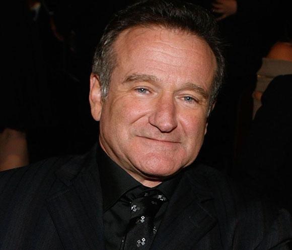 Robin Williams recibir un homenaje en WoW Mediavida