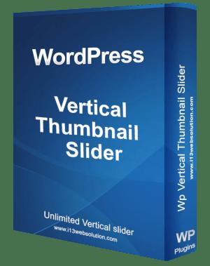 wordpress-vertical-thumbnail-slider--