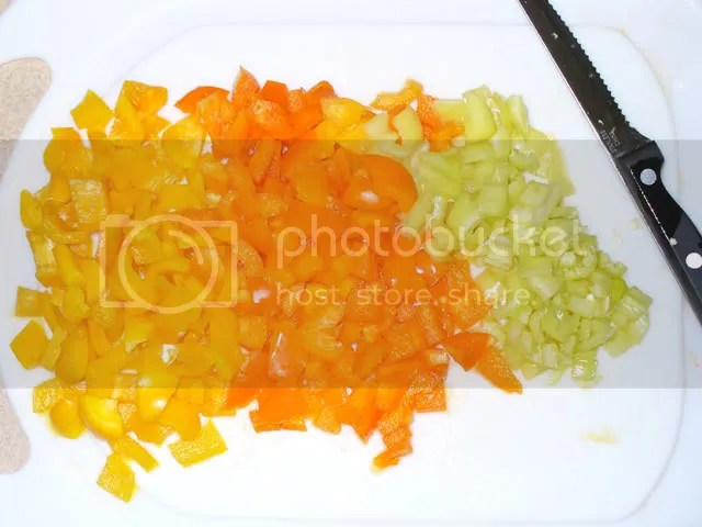Peppers-Diced.jpg